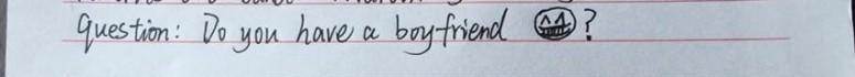 boyfriend-6