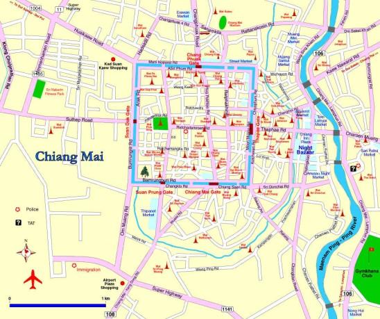 detailedmap
