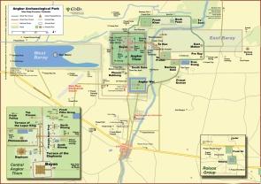 Angkor-Wat-Map