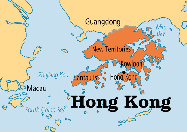 hong-kong-china-map-full