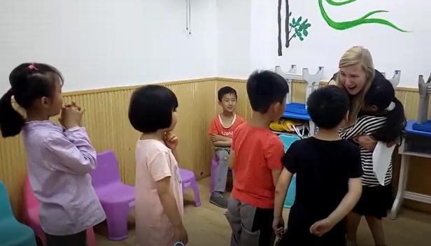 kindergarten.PNG