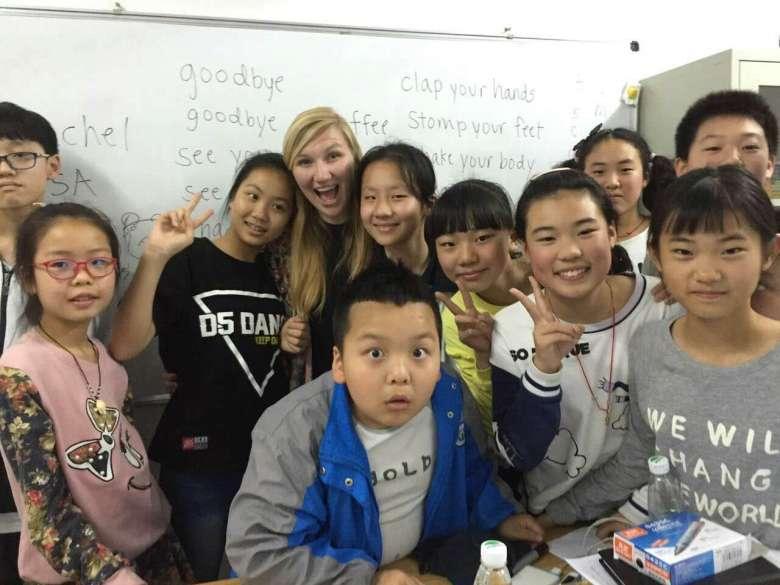 WeChat Image_20170514090941