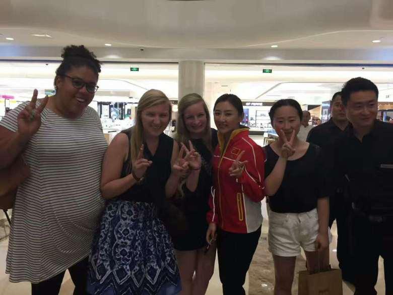 WeChat Image_20170514235026.jpg