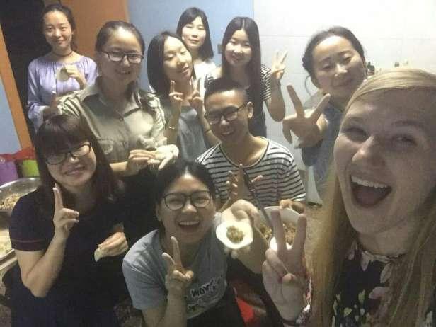 WeChat Image_20170523190835