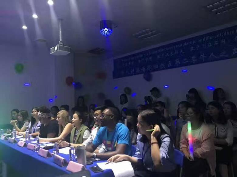 WeChat Image_20170528105844