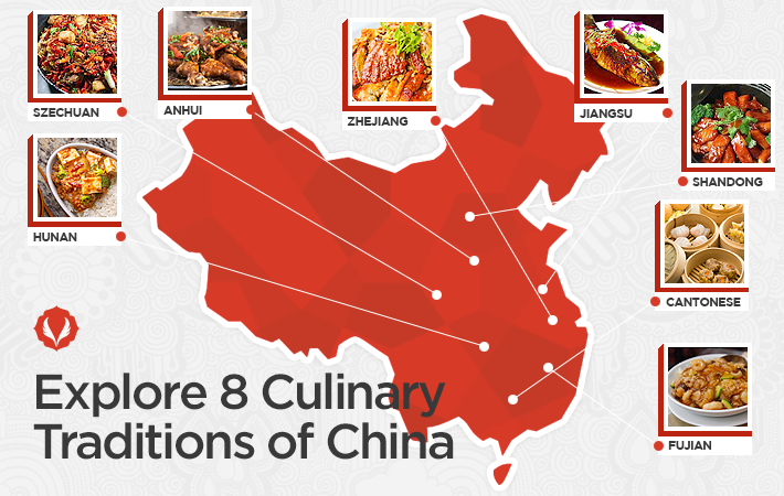 The-Grand-tour-of-China-explore-8-culinary-traditions-_Clubvivre-Explore-8-Culinary-Traditions-of-China_0-e1424856280413.png