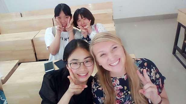 WeChat Image_20170603114340