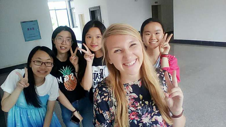 WeChat Image_20170603114347