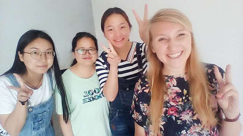 WeChat Image_20170603114425