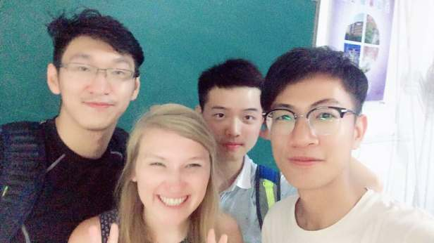 WeChat Image_20170610121333