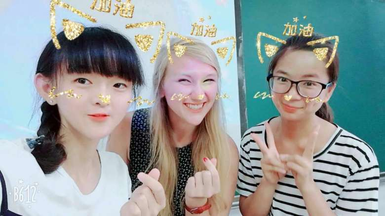 WeChat Image_20170610121856