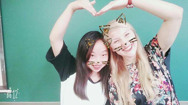 WeChat Image_20170610132347