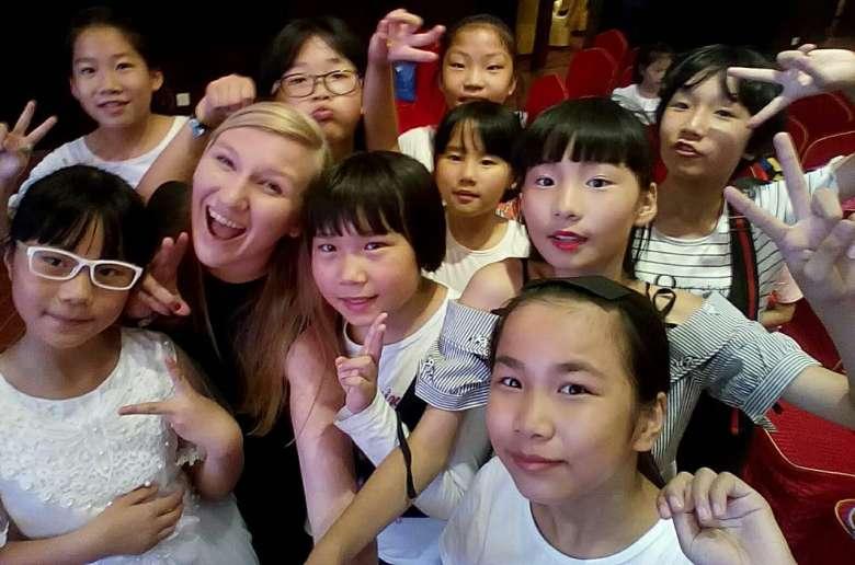 WeChat Image_20170624153150