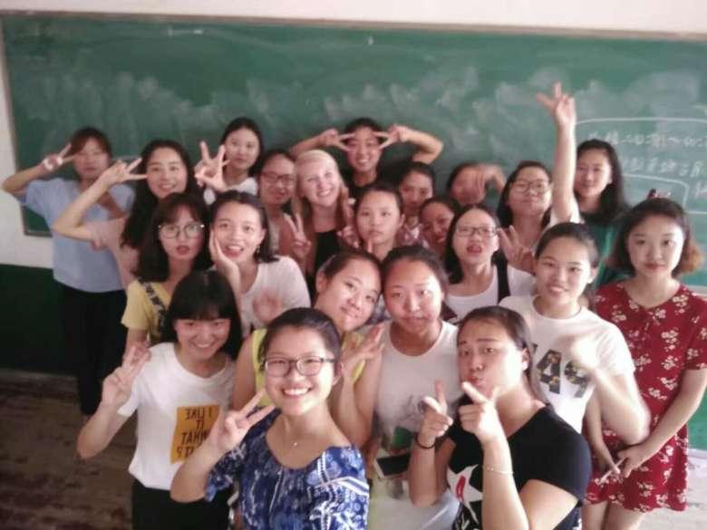 WeChat Image_20170613133104.jpg