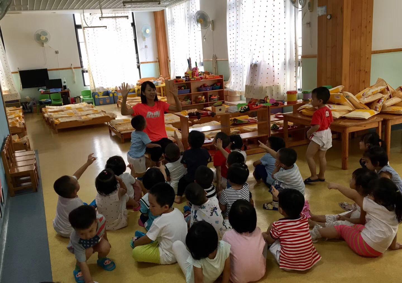 chinese teachers.jpg