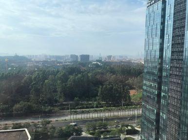 WeChat Image_20170913124550