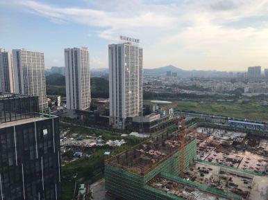 WeChat Image_20170913124608