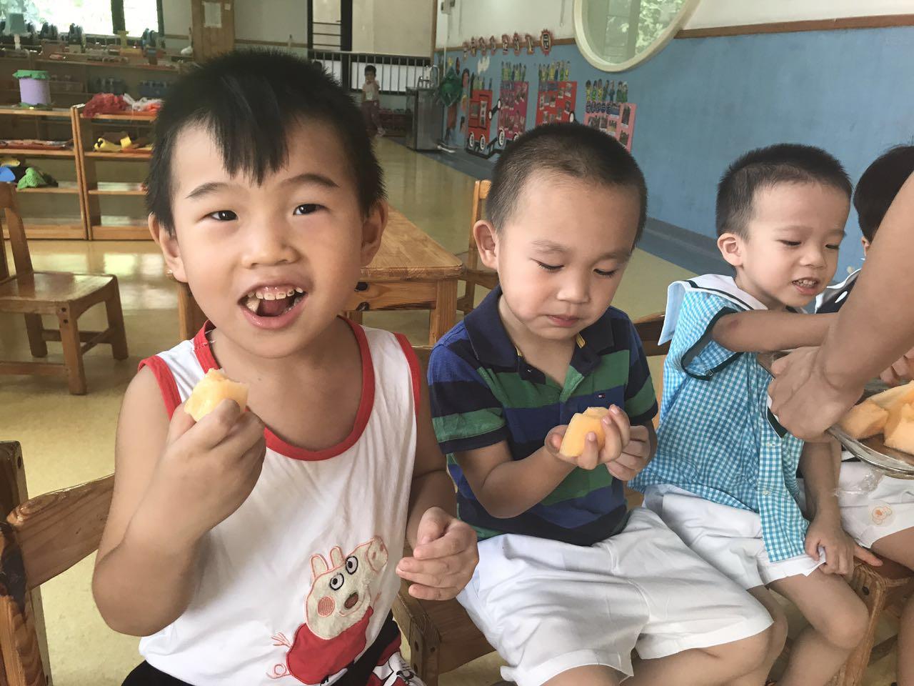 WeChat Image_20170918151040.jpg