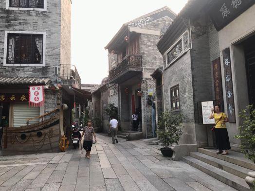 WeChat Image_20171007184058