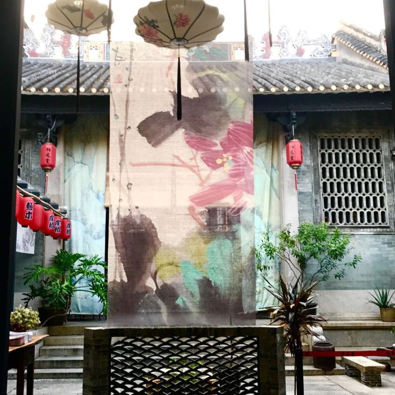 WeChat Image_20171007184121