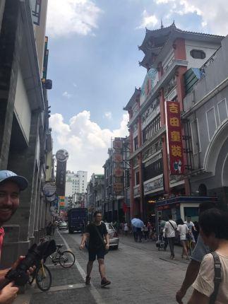 WeChat Image_20171007191150