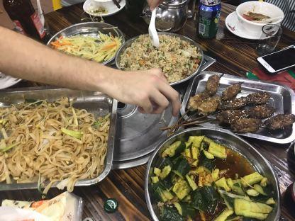 WeChat Image_20171007191228