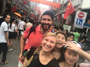 WeChat Image_20171007191901