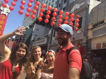 WeChat Image_20171007192009