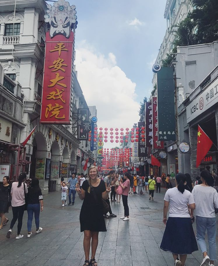 WeChat Image_20171007192044.jpg