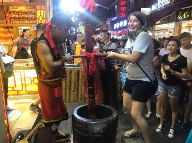 WeChat Image_20171007193631