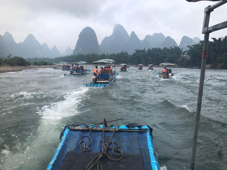 WeChat Image_20171007193708