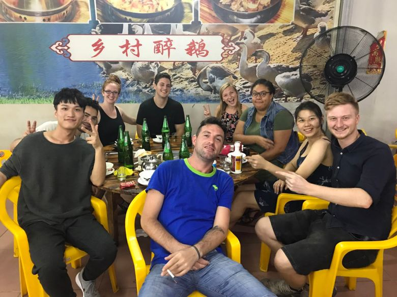 WeChat Image_20171007195441