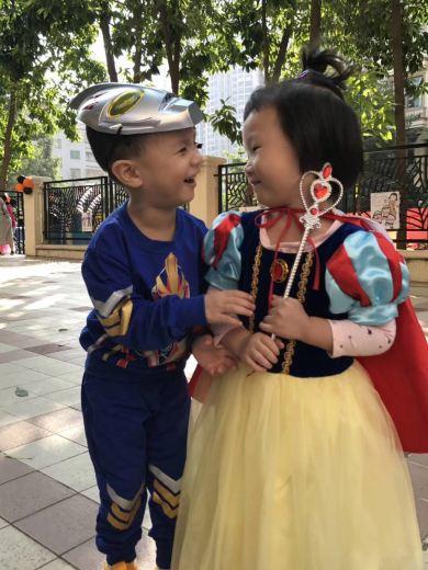 WeChat Image_20171031213327