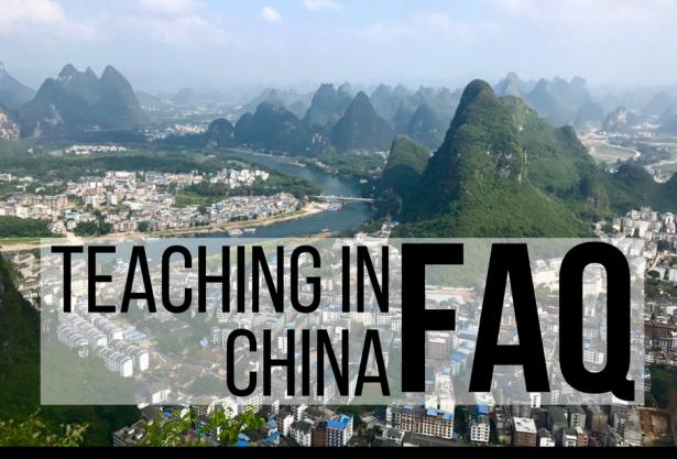 teach FAQ.png