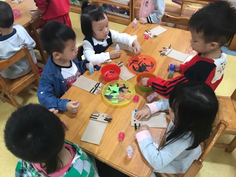 WeChat Image_20171120133446
