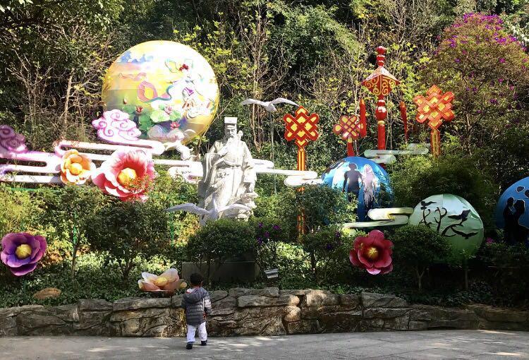 WeChat Image_20171203193457