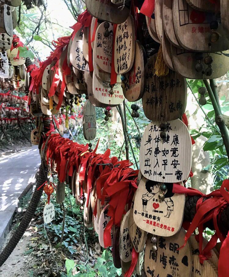 WeChat Image_20171203193503