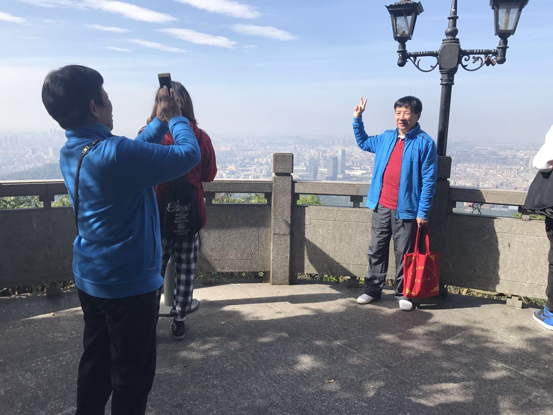 WeChat Image_20171203200255