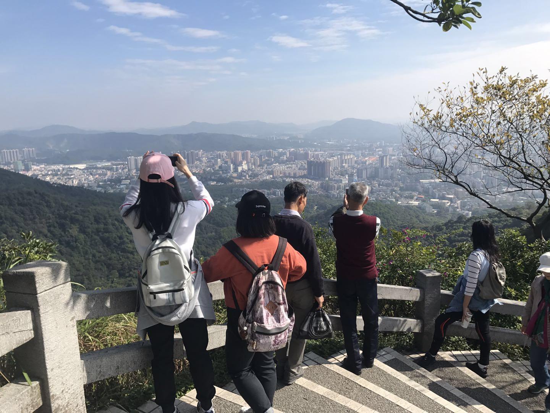 WeChat Image_20171203200256