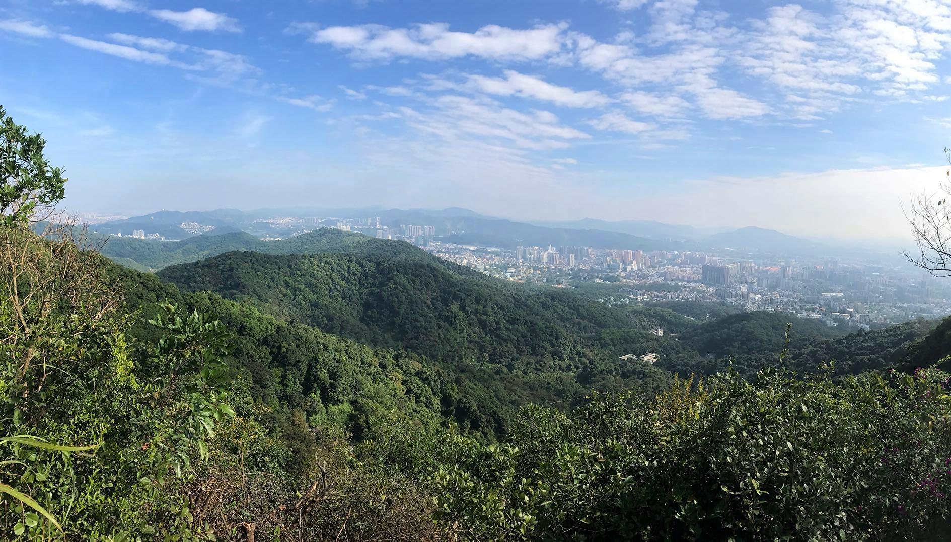 WeChat Image_20171203203817.jpg