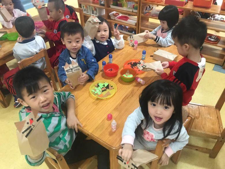 WeChat Image_20171204170057