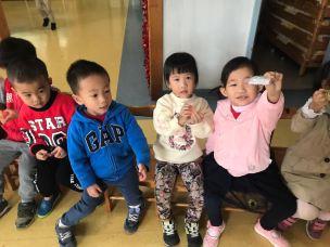 WeChat Image_20171206144055