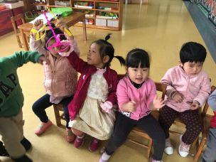 WeChat Image_20171206144058