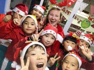 WeChat Image_20171221191245
