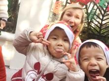 WeChat Image_20171225134036