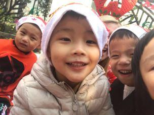 WeChat Image_20171225134522