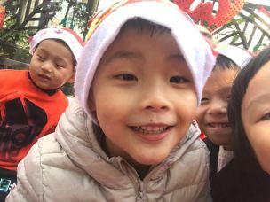 WeChat Image_20171225134529