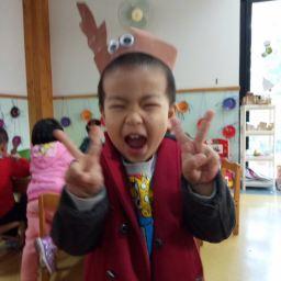 WeChat Image_20171225134600