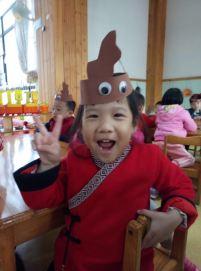 WeChat Image_20171225134602