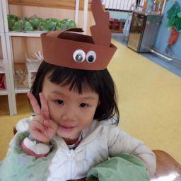 WeChat Image_20171225134606